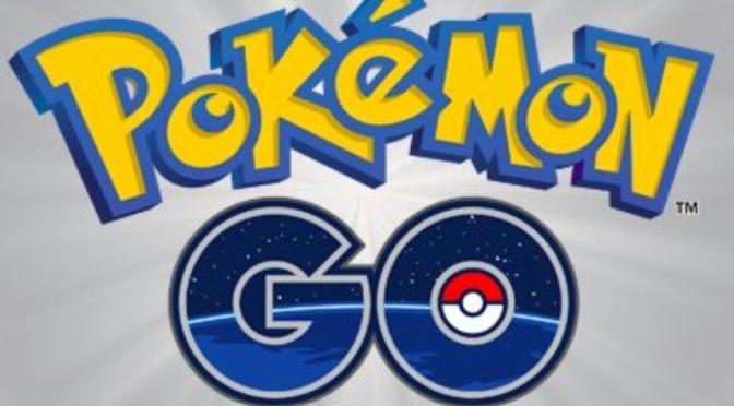 Is Pokemon Go good for kids?