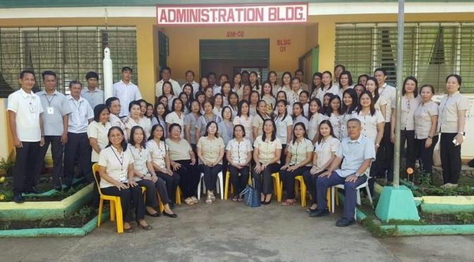 Teacher's Day Saga: The Continuation